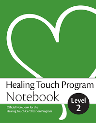 HTLevel1 notebook cover